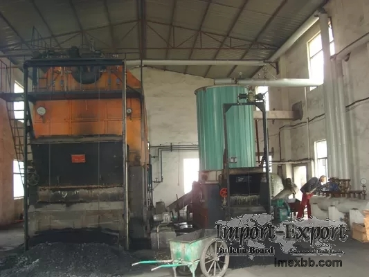 Prickly Pear Seed Eucalyptus Oil Extraction Machine