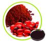 Astaxanthin /Haematococcus pluvialis Algae 1% 1.5% 2% 2.5% 3% 3.5% 4% 5%/Su