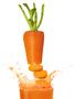 Beta-Carotene 10% 20% 30% powder/oil/beadlets