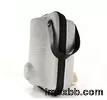 ODM 1680D Polyester EVA Hard Cases Tea Set Carrying Waterproof