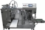 15pcs/Min Spout Premade Pouch Filling Machine Liquid Packaging 300mm Bag Le