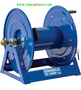 Coxreels 1125 Series Hand-Crank Hose Reel - Holds 3/4in. x 175ft. Hose