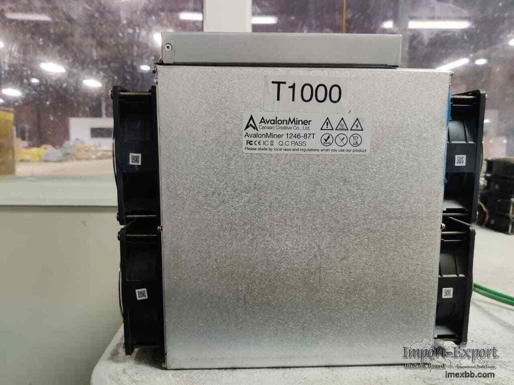 Bitmain Antminer Z11 135 KSol Equihash Miner + PSU 220V ZEC