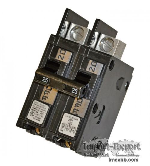 Generac 240 Volt Conversion Kit - For EcoGen Generators