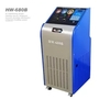 4HP AC Refrigerant Recovery Machine HW-680B R134a With Leak Detection