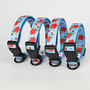 dog collar, dog products, pet products