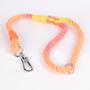 OKEYPETS dog leash