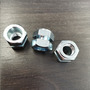 high tensile 8.8 grade shear off bolt for busduct joint