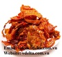 SPICES SNACK/ DRIED SQUID