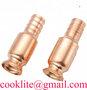 Pumpa rucna Pumpica sa crijevom za pretakanje/istakanje/prijenos goriva