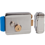 Factory Wholesale High Quality Rim Lock With Great Price