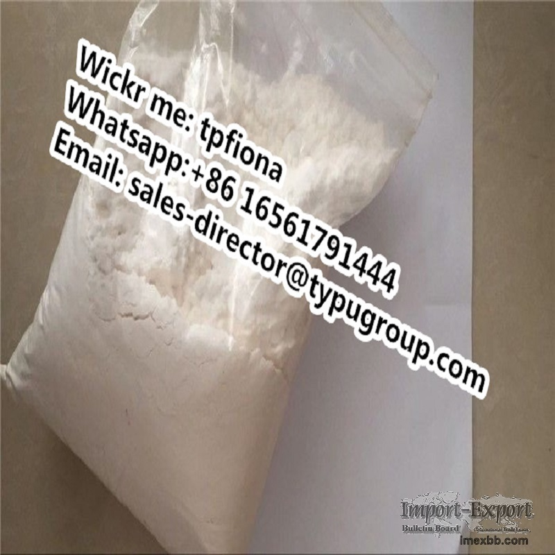 Hot Selling Raw Material Levobupivacaine Hydrochloride/HCl CAS 27262-48-2
