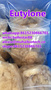 high quality eutylones EUTYLONEs crystal stimulant whatsapp:+8615230866701