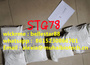 sgt78 sgt151 cananbis more purer white powder whatsapp:+8615230866701