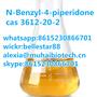 3612-20-2  Wiker :bellestar88  Whatsapp :8615230866701