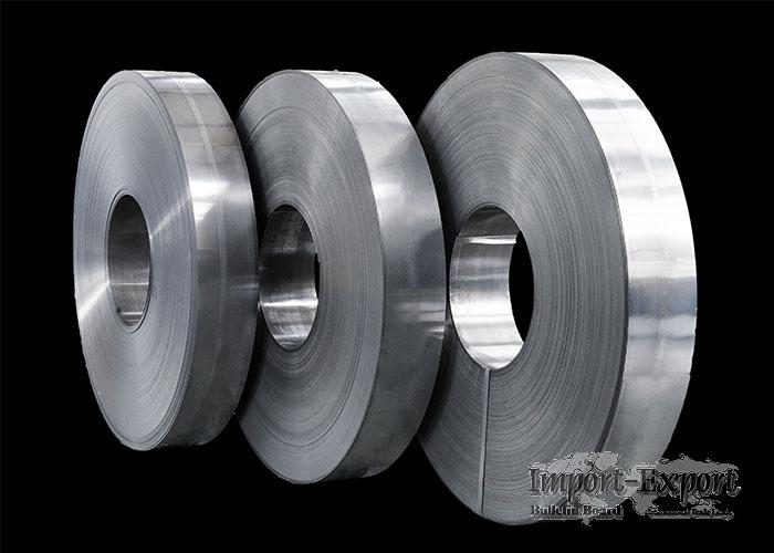 Tool Steels hot rolled strip steel