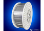 Tool Steels hot rolled wire rod