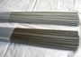 Tool Steels hot rolled square bar steel