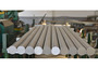 High Speed Special Steel 6542 Din 1.3343 HSS rods Aisi M2 SKH9 SKH51