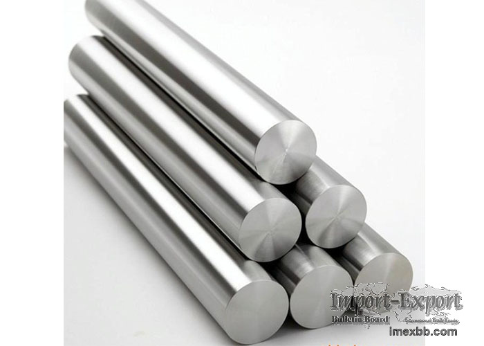 High-speed tool steel for Milling cutter
