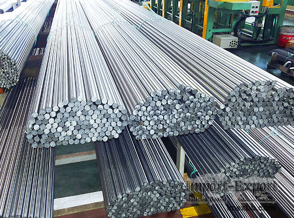 High-speed tool steel for Drill
