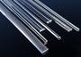 Tool Steels flat wire steel