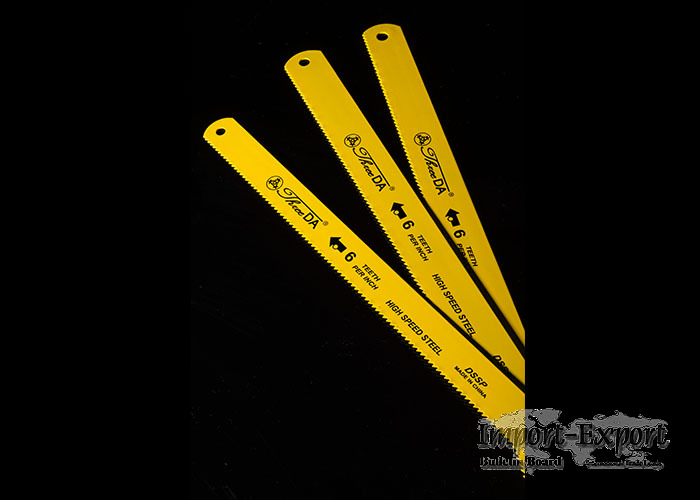 China high-speed tool steel manufacturers M42 M35 T42 M7 M3-1 M3-2 M2