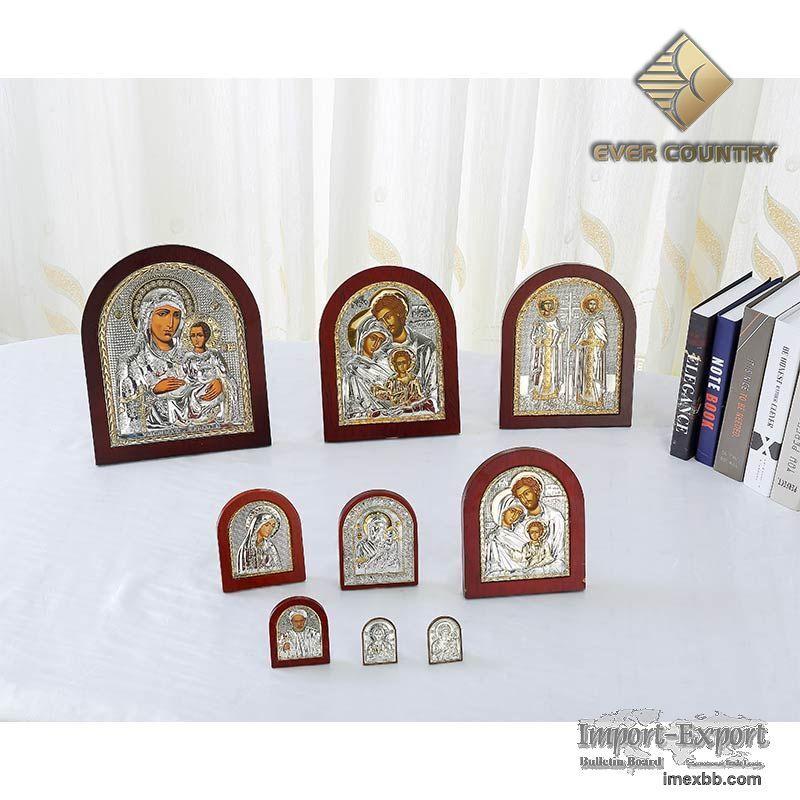 Religious Photo frames