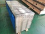 Cast iron angle plates t slotted