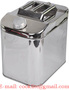 Stainless Steel Bucket / Stainless Steel Drum (25L)