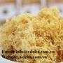 Shredded Tiger Prawn Meat / shredded meat / dried meat floss