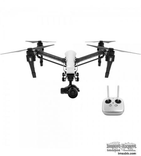 best buy DJI Inspire 1 Pro Drone