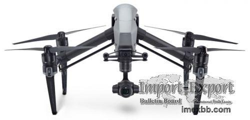 best buy DJI Inspire 2 Drone (discount 35%)