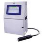 Docod S200+ Series Continuous Inkjet Printer