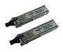 10Gb/s 40km 1550nm EML SFP+ Transceiver