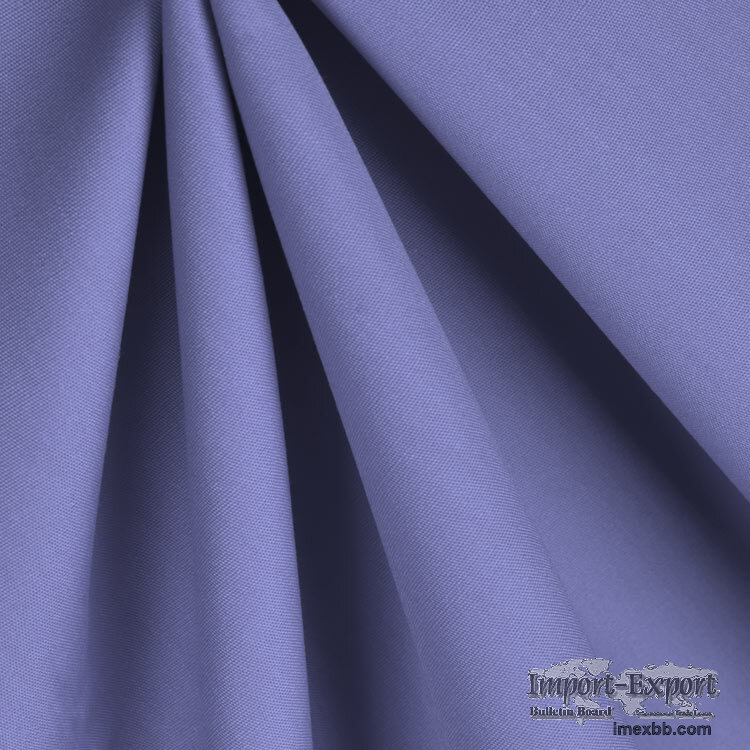 Medical Barrier, Surgical, Protective, Food Safe Fabric 75 cents a yard