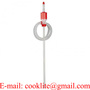 Plastic Siphon Pump / Plastic Manual Chemical Pump ( GT129-1 )