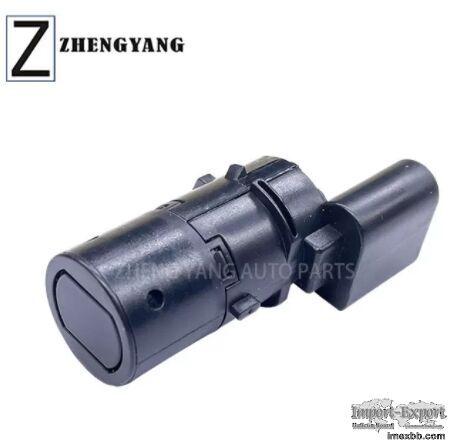 PDC Parking Sensor