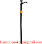 Polypropylene ( PP ) Construction Hand Lift Drum Pump - Suitable for 200Ltr