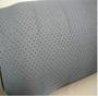 Oil Resistant Neoprene Material
