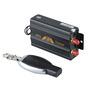 Cheap COBAN factory GPS103 tracker tk103a 103b with Power off/ Shock sensor