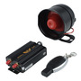Car GPS103a b Security Tracking Alarms Trackers with Door Open Sensor