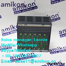 FOXBORO P0400YE FBM04 New in Box