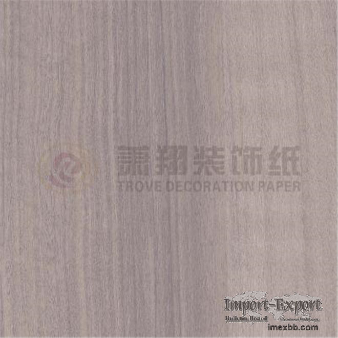 Decor Paper for Furniture