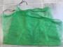 PE date cover bag dates bag