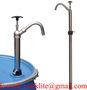 Stainless Steel 5-Gallon & 55-Gallon Vertical Lift Pumps