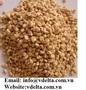 ANIMEAL FEED MEAL CORN COB ORIGIN VIETNAM