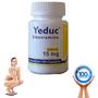 Bestellen Sie Yeduc Sibutramin 15 mg Abnehmkapseln