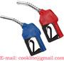 Auto Diesel Shut-off Fuel Nozzle 11A Automatic Gas Dispensing Nozzle