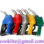 Automatic Shut-Off Fuel Nozzle Petrol/Gasoline/Biodiesel Oil Trigger Gun